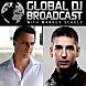 Markus Schulz - Global DJ Broadcast (2011-08-11) - Ibiza Summer Sessions - guest Sied van Riel.mp3