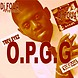 DJFOU4 Presents  O.P.G.G  MIXTAPE TREVEYEZ