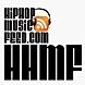 Nexx Chapter Ft. Jason Derulo - Thing For Her - HipHopMusicFeed.mp3