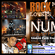 Numb Funky miX [Linkin Park feat DJ MeSH]