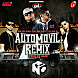 Ñejo & Dalmata Ft. Plan B - Automovil (Official Remix) (Prod. By Haze) Www.Musik4SaI.Com.mp3