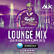 LoungeMix @DjDaivy.mp3