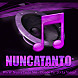 Voltio Ft Fidel Nadal - International Love (www.NuncaTanto.Net).mp3