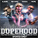 Scotty Boi - Lawyer Fees feat Rick Ross & French Montana - DOPEHOOD.COM.mp3