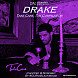 Drake13 - Lord Knows (Ft Rick Ross) (Chopped & Screwed By DJRioBlackwood).mp3
