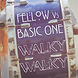 Fellow vs. Basic One   Walky Walky.mp3
