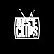 Move That Cane (Feat Waka Flocka Flame)   www.best clips