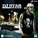 Megamix Reggaeton I (Prod By Dj Star Del Bloque) (Www.FlowMexicano.NeT) (By Mandrako).mp3