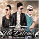 Manuel Emilio Ft Gerry Capo &amp; Jimmy Danger - Un Dilema mp3.mp3