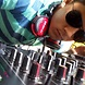 BY DJ JAILSON HORIGINAL RECUSE IMITACÕES. 5 mp3.mp3