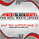 Prince_Charles_-_Body_Needs_[WWW.FINESTBLACKBEATZ.US].Mp3
