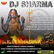05- kailash ke raja clab mix sharma.mp3