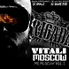 Vitali Moscow   Why They Do That