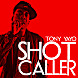 1 01 Shot Caller (Prod. by Harry Fraud)