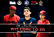 Sute &amp; Guerra Ft. Gover &#039;El Cuarto&#039; - Welcome To 2K.mp3