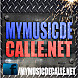 Www.Mymusicdecalle.NET