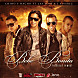 Chino & Nacho Ft. Jay Sean & J Alvarez   Bebé Bonita (Official Remix)(Www.UrbanoFlowMusic.Com)(@William Ospina1)
