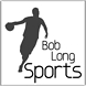 April 22nd Bob Long Sports Radio Show