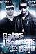 Farruko Ft. Daddy Yankee - Gatas, Bocinas y Bajo (Dembow Remix) (Prod. By Dj Danger).mp3