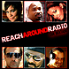 Reach Around Radio Music   So I Eat(10 10 2011)