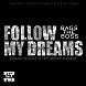 Bagstheboss-Follow My Dreams.mp3