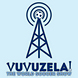 September 29th Vuvuzela  The World Soccer Show