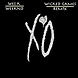 Wicked Games Remix feat. The Weeknd