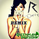 Rihanna   Pour it up (Greenman Invasion Trap Remix)