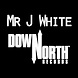 J White - The One For Me [Prod. By BeatKings].mp3