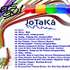 Lets Go House Mix 2013 (www.djjotaka.com).mp3