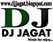 Melai Jai Re (2012 Mash Up Mix) - DJ X [ www.djjagat.blogspot.com ].mp3
