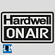 Hardwell On Air 013 (26 5 2011)