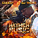 17-Cassidy-Rondo_Feat_Decypha_Prod_By_Spaid.mp3