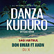 2012 - Don Omar Feat Akon & Sagi Abitbul_Danza Kuduro Sexy Ladies (DJ X Remix)