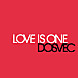 Love Is One (DJ Khaled ft Drake, Rick Ross & Lil Wayne vs David Guetta & Chris Willis)