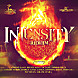 BOUNTY KILLER - GET CRAZY - EDIT - INTENSITY RIDDIM.mp3