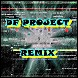 Calvin Harris & Nicky Romero Vs Bingo Players   Need Your Buzzcut (DF Project Mashup)