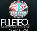 Cosculluela Ft. Aldo   Tu y Yo Solos (www.Fuleteo.com)