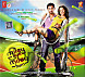 [Songs.PK] Miley Naa Miley Hum - 06 - Nazar Se Nazar Mile.mp3