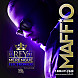 Look At Me Now (Merengue Electronico Remix) Chris Brown ft. Maffio, Fuego & Magic Juan