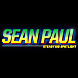 Spotlight: Sean Paul