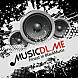 13 - TI Meek Mill Rick Ross Im A Boss (Remix) (2012) [www.MusicDL.me].mp3