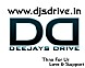 06 - Dj O2 &amp; Dj Srk - Urvashi - Make It Easy Mix [ www.DjsDrive.In ].mp3