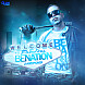 En Que Falle (Prod. By Yance Kennoly) (BeNation)