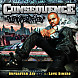 Consequence - 11 - Death Blow (Murder Everything).mp3