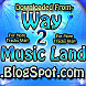 Fuck The City Up (Prod. by Drumma Boy) Way2MusicLand.BlogSpot.com