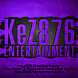 RDX   Broad Out [RAW]   www.kez876entertainment.com.mp3