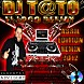 DJ T@TO ABRIL RMX 2012 - PRINCE ROYCE -ONE CHANCE INTRO MIX - DJ T@TO EL LOCO DEEJAY.mp3