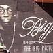 Big l freestyle