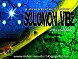 Dehvande - Mi Talem You [Solomon Vibz].mp3